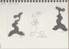 Scan 6
