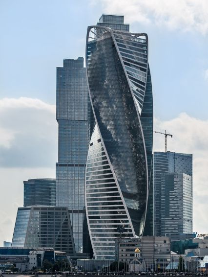 Moscow_International_Business_Center_A_02